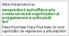 https://neoproduct.eu/ro/flexa-plus-new-un-mod-cuprinzator-de-regenerare-a-articulatiilor/